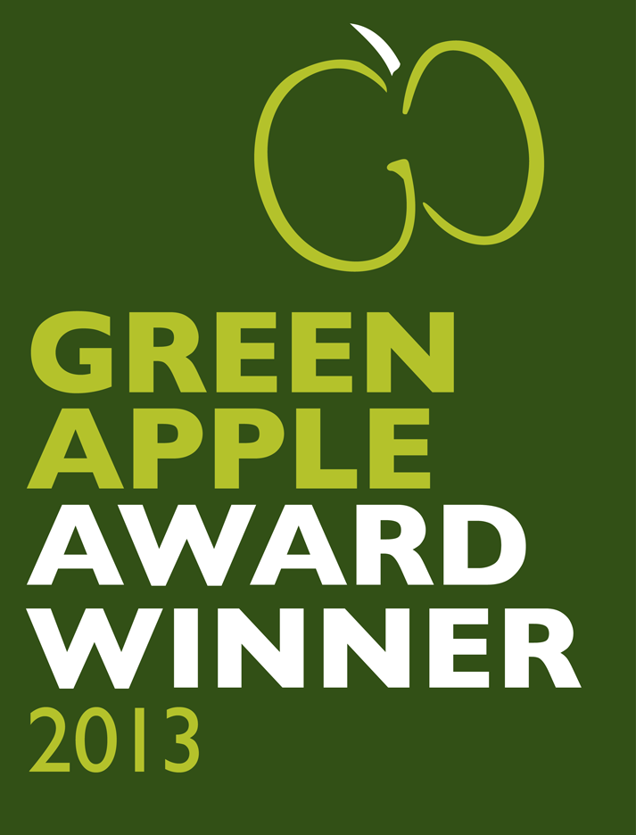 THE-GREEN-APPLE-AWARD-WINNER-LOGO-2013big